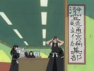 Hisagihistory6