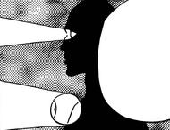 Reikaku seeing