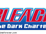 Bleach: The Dark Charter