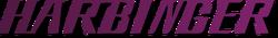 Harbinger logo3