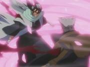 FightingwithSenbonzakura