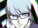 Ishida Ryuichi