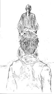 Aizencfyowillustration