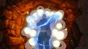 Akio blast
