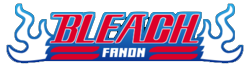 Bleach Fanon
