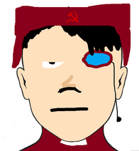VFPrygatsev Drawing