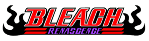 Bleach Renascence Logo