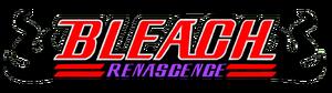 Bleach Renascence Logo