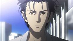 Sakata profile