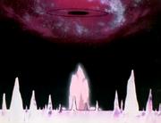 Asuka's Reality Marble