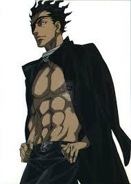 Evil Kido Master