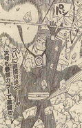Raian in Shukai