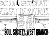 Soul Society West Branch