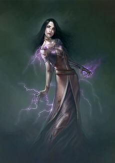 Undead lady prestor by gooloo0 o-d33k6yn