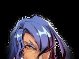 Kairō
