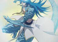 Ryu no Katafull