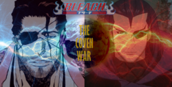 All Out War Poster Final