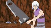 Seichi vs megaphors