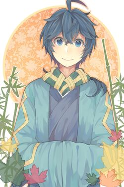 Seta.Soujirou.(Log.Horizon).full.1669584