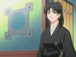Basic Shinigami 5