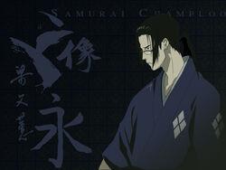 Jin.(Samurai.Champloo).full.523107