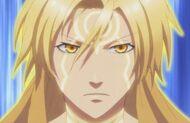 Sei Aramitama Hair