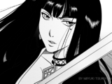 Seihana Hazama (TBF)