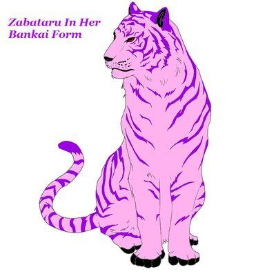 Zabataru (2)