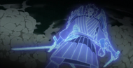 Materialification Technique Raian anime