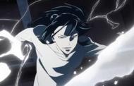 Akashi Soul Lightning