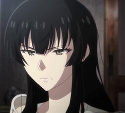 Hikari profile final2
