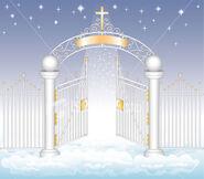 Nirvana Gates1