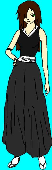 Yakamora (2)