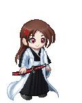 Amaririsu--Shikai02