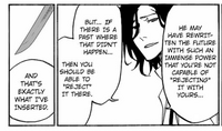 Tsuki explains