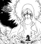 Sanji vollstandig