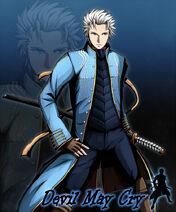 10. Kota Minazuki Squad 10 Captain, Greatest Swordsman
