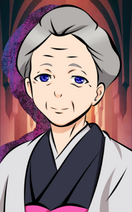 HarukaKobashi