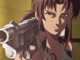 Tsukasa Izumi/Historia