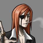 Joichiro-Cara
