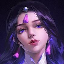 Annelise-Cara