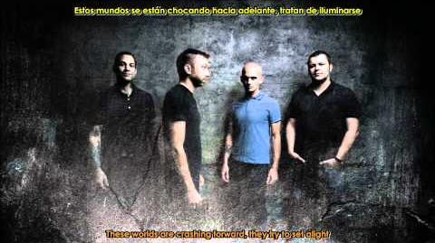 Rise Against - Dirt and Roses (Lyrics) (Sub Español)