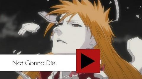 Not Gonna Die - Skillet - Sub Español