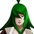 Mitsuki-Cara