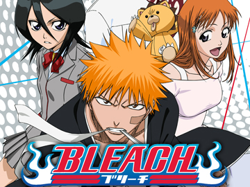 File:Bleach.jpg