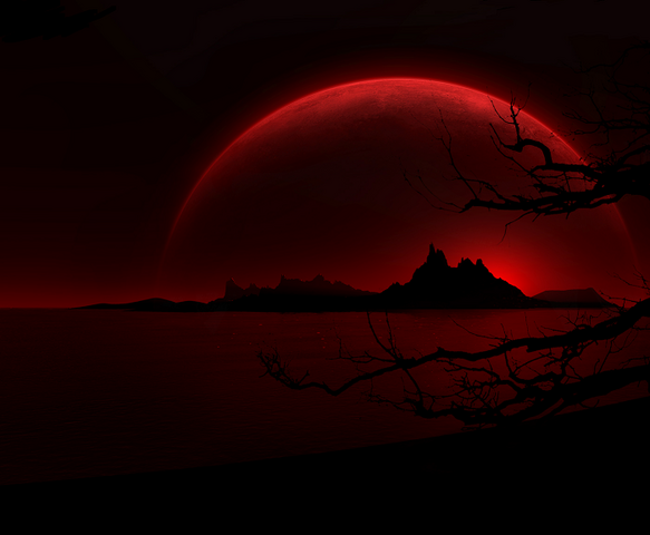 File:Noche Sangrienta Inner World.png
