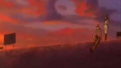Bleach Heat The Soul-Opening Theme