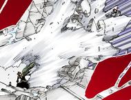 587Renji attacks