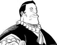 89Jirobo profile
