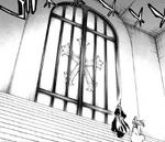 672Ichigo and Orihime reach